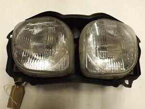 Yamaha-YZF600-750-headlight-110-31115