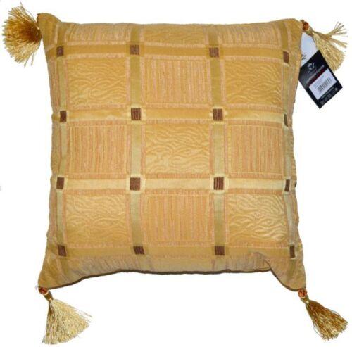 "NEW Hampshire Cushion Covers Stylish and Luxury Cushion Covers 18/"" x 18/"""