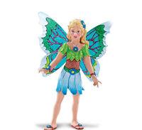 Safari 875129 Jasmine Fantasy Figure