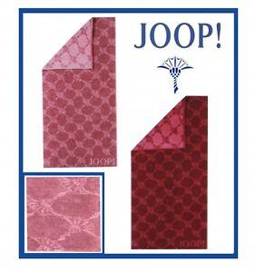 B-JOOP-1611-CORNFLOWER-HANDTUCH-DUSCHTUCH-SAUNATUCH-GASTETUCH-MAGNOLIE-CASSIS