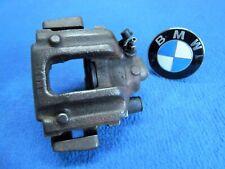 E36 Bremssattel hinten rechts für BMW 3 Compact