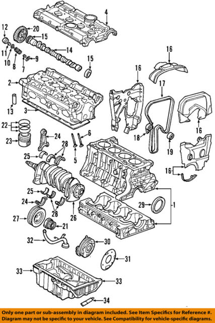 00 volvo s40 engine diagram data wiring diagram schematic Porsche Cayenne Engine Diagram 00 volvo s40 engine diagram trusted wiring diagram online audi s6 engine diagram 00 volvo s40 engine diagram