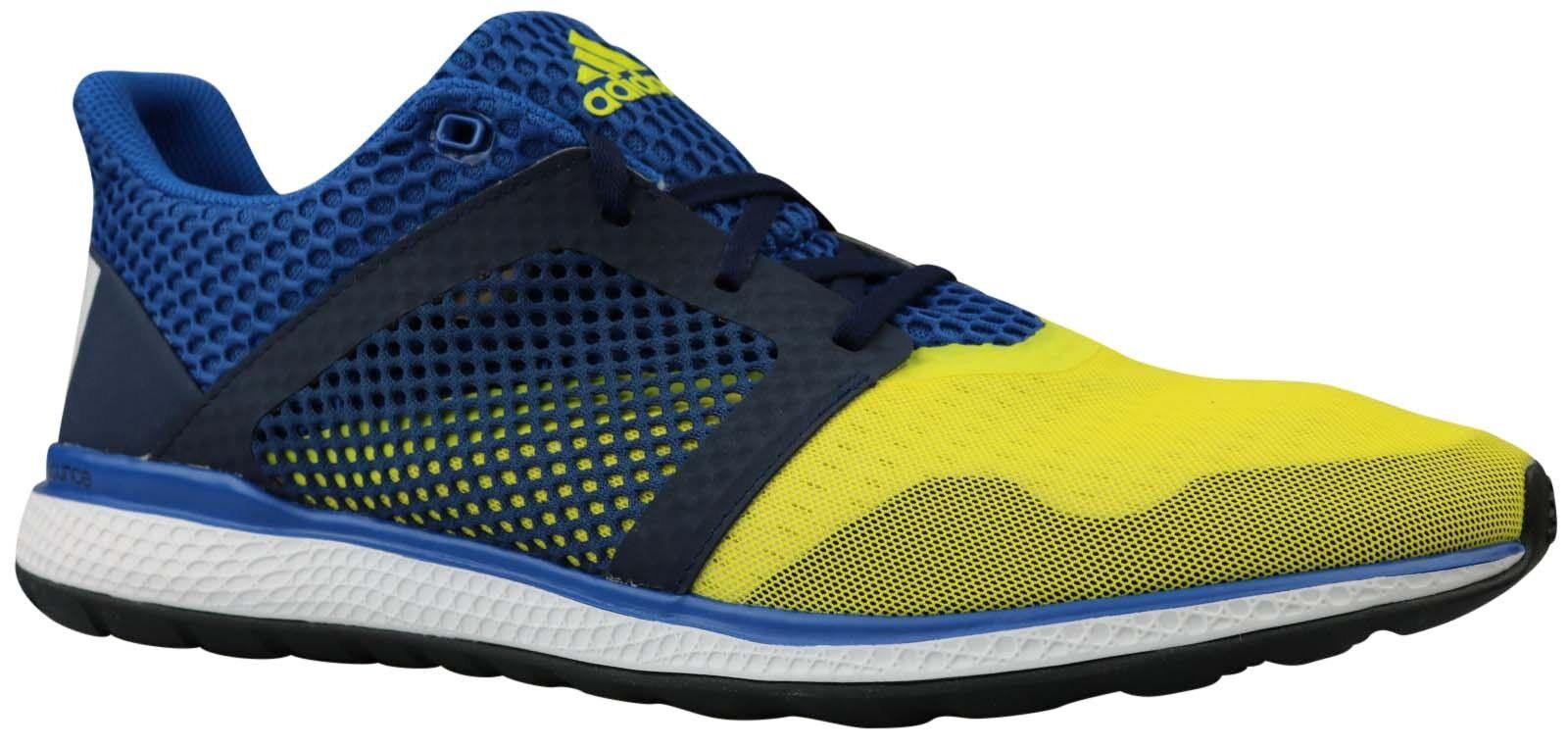 best service 9119c ded1d Adidas Energy Bounce 2 Chaussures de Course Sneaker Sneaker Sneaker Hommes  aq3157 Taille 46,5 49 50,5 Nouveau neuf dans sa bo te 4706a1