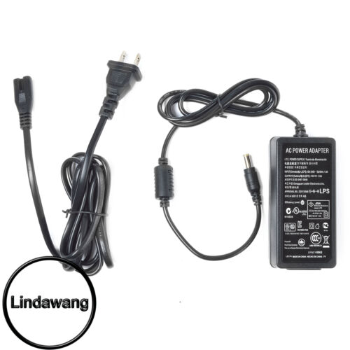 Rapid NO-IMPRES Charger For Motorola XPR3300 XPR3500 XPR6100 Portable