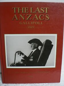 The-Last-Anzacs-Gallipoli-1915-Text-Tony-Stephens-and-Photos-Steven-Siewert