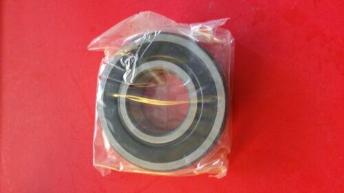 SNR 6309.EEJ30D43A50 Bearing Free shipping