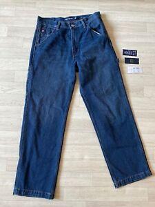 huge sale super quality 50% price Polo Sport Jeans Mens Polo Ralph Lauren Trousers Baggy Pants ...
