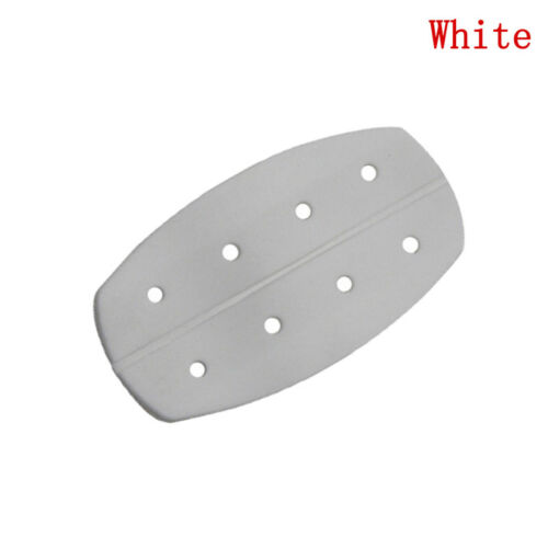 Soft Silicone Bra Strap Cushions Pain Relief Non slip Holder Shoulder Pads BH