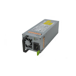 Delta-AWF-2DC-1000W-Power-Supply-Sun-Oracle-PN-7044130