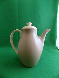 Royal-Doulton-Coffee-Pot