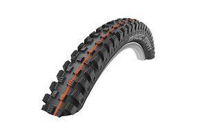 Schwalbe-Magic-Mary-Addix-Soft-SS-Apex-TL-Easy-Folding-Tyre