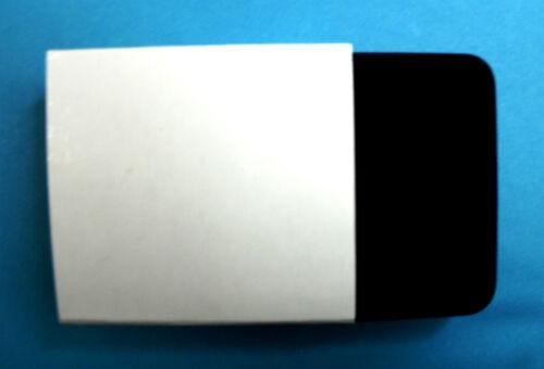 1-Troy oz GIFT! THE USA* BOX 999 FN SILVER EAGLE-SUNSHINE.MINT CO ROUND-*G B