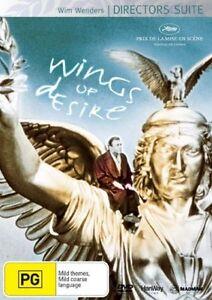Wings-of-Desire-DVD-NEW-Region-4-Australia