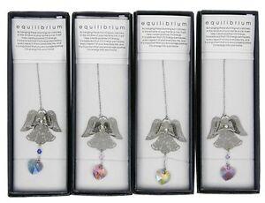 Suncatcher-3D-Guardian-Angel-Wings-crystals-Hanging-Decor-Keepsake-equilibrium