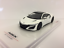 thumbnail 1 - Honda-NSX-130R-White-with-Modulo-Wheel-1-43-Scale-TSM-430261