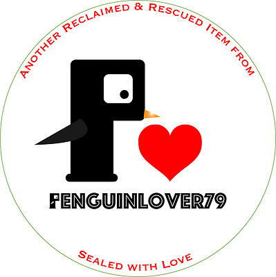 penguinlover79
