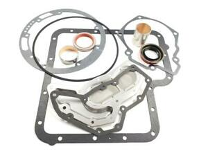 4R100  Ford Automatic Transmission Pan Gasket Farpak 1989-Up New