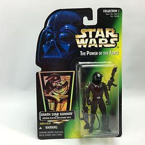Star-Wars-POTF2-DEATH-STAR-GUNNER-Action-Figure-Kenner-1996-Green-HOLO-Card-1-2