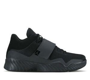 the latest b4f7a 7405c Caricamento dell immagine in corso Nuovo-Uomo-Scarpe-Sneaker-Trainer-NIKE- JORDAN-J23-
