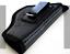Ruger-LCP-380-IWB-Inside-the-Waistband-Soft-Gun-Holster thumbnail 2