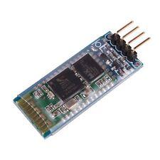 Hc 06 Bluetooth To Uart Converter Com Serial Communication Slave Mode
