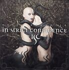 Exile Paradise by In Strict Confidence (CD, Jun-2006, Metropolis)