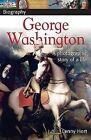 George Washington by Lenny Hort (Paperback / softback, 2013)