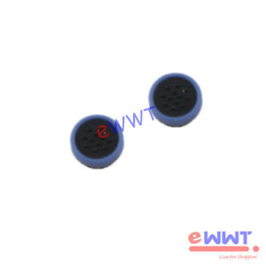 10x-for-Dell-Latitude-E6400-E6410-Mouse-Track-Point-Pointing-Stick-Cap-ZVMB073