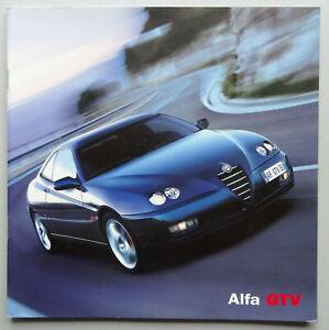 V12853-ALFA-ROMEO-ALFA-GTV-039-916-039-PHASE-3-CATALOGUE-05-03-20x20-B-FR