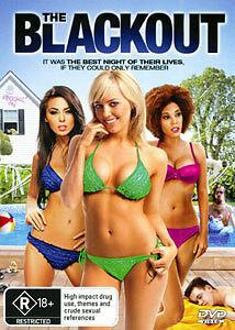 Michael-Graziadei-Shanelle-Workman-THE-BLACKOUT-BIKINI-PARTY-SEX-COMEDY-DVD
