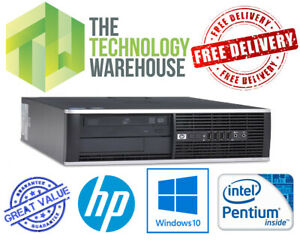HP-6000-Desktop-PC-Powerful-Intel-Dual-Core-CPU-fast-SSD-and-Windows-10-Pro-64