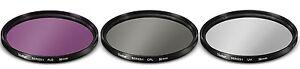 95MM-HD-FILTER-KIT-UV-CPL-FLD-FOR-Nikon-AF-S-NIKKOR-200-500mm-f-5-6E-ED-VR-Lens