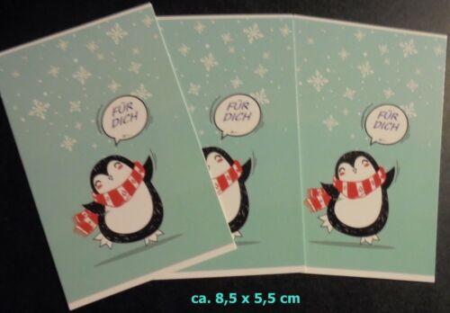 cartes pour perles ange ange gardien 8,5 x 5,5 cm-k31 10 bijoux cartes