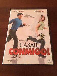 CASATE-CONMIGO-WEDDING-DAZE-1-DVD-90-MIN-MUY-BUEN-ESTADO-JASON-BIGGS
