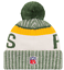 NEW-ERA-2017-18-SPORT-KNIT-NFL-Onfield-Sideline-Beanie-Winter-Pom-Knit-Cap-Hat thumbnail 10