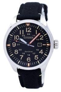 Citizen-Eco-Drive-AW5000-24E-Mens-Watch