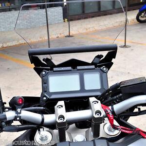 Motorcycle/Dirt Bike Phone Mounts & GPS Holders - Cycle Gear