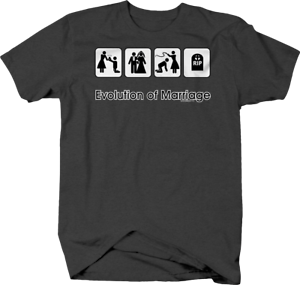 Evolution-of-Marriage-Proposal-Ceremony-Whipped-RIP-Funny-Love-T-shirt-for-men