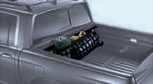 Image Result For Honda Ridgeline Bed Liner