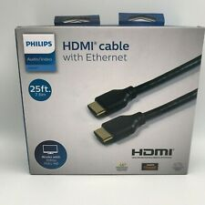 RCC-10-HDMI Black series Roland 10ft 3m 2.0 HDMI cable