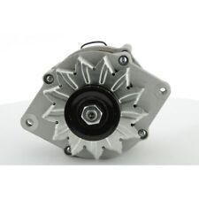 New* Alternator - For Holden Commordore VB VK VH VC V8 5.0L 253 304 308 Engine