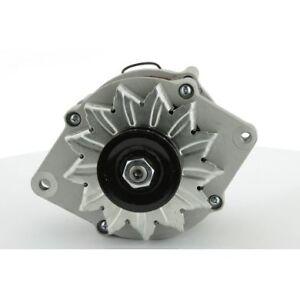 New* Alternator - For Holden COMMODORE VB VK VH VC V8 5.0L 253 304 308 Engine