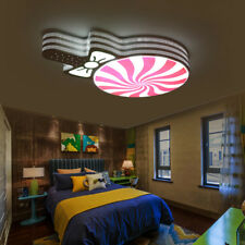 Rabalux Deckenleuchte Deckenlampe Lampe Leuchte Porto 6010 Ebay