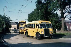 Bournemouth PS2 JLJ402 Bus Photo - nottingham, United Kingdom - Bournemouth PS2 JLJ402 Bus Photo - nottingham, United Kingdom