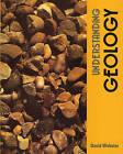 Understanding Geology Banded Set: Pupil's and Work Book by D. Webster (Paperback, 1987)