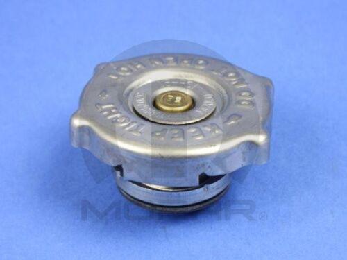 MOPAR 52079880AA Radiator Cap
