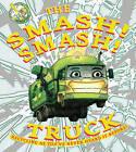 Smash Smash Truck by Aidan Potts (Hardback, 2009)