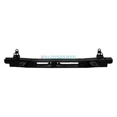 NEW RADIATOR SUPPORT LOWER TIE BAR FITS 2007-2015 GMC ACADIA GM1225274