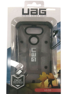 UAG-LG-G5-Feather-light-Composite-ASH-Military-Drop-Tested-Phone-Case
