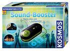 Kosmos 613037 - Sound-booster